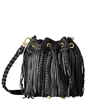 Steve Madden - Mini Draw Bucket Crossbody