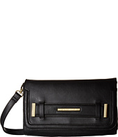 Steve Madden - Bjane 2 Shoulder Bag