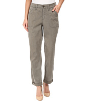 NYDJ - Reese Relaxed Jeans in Colored Chino