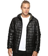 Levi's® - Puffer Quilted Puffer Hoodie