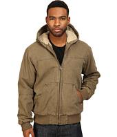 Levi's® - Workwear Hoodie