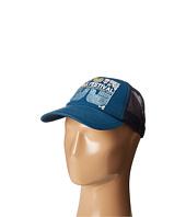 O'Neill Kids - Festive Trucker Hat