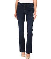 NYDJ - Billie Mini Bootcut Jeans in Verdun Wash