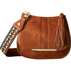 Steve Madden Bkennedy Saddle Bag