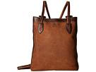 STS Ranchwear The Baroness Convertible Backpack/Shoulder Bag