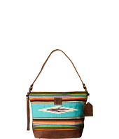 STS Ranchwear - The Destiny Serape Tote