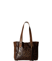 STS Ranchwear - The Tribal Tote