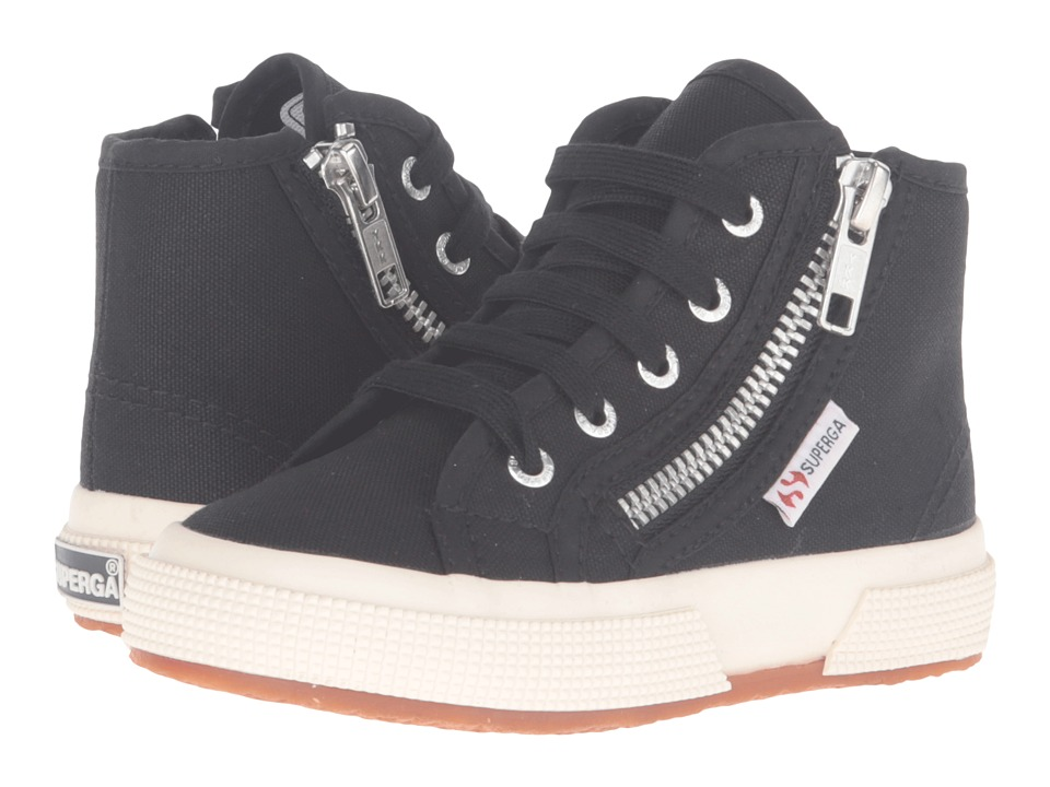 Superga Kids - 2795 COTJ