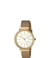 Skagen - Ancher SKW2477