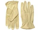 STS Ranchwear Standard Work Gloves