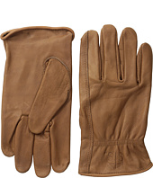STS Ranchwear - Waterproof Work Gloves