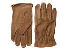 STS Ranchwear Waterproof Work Gloves