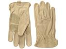 STS Ranchwear - Standard Work Gloves
