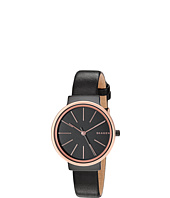 Skagen - Ancher SKW2480