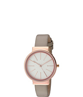 Skagen - Ancher SKW2481