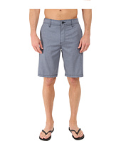 O'Neill - Loaded Texture Hybrid Shorts