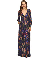 Mara Hoffman - Compass Maxi Dress