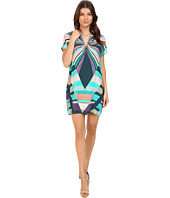 Mara Hoffman - Prism Tunic Dress