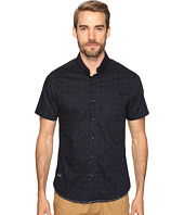 7 Diamonds - Empire Short Sleeve Shirt