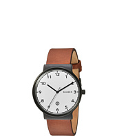Skagen - Ancher SKW6297