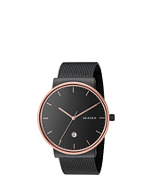 Skagen - Ancher SKW6296