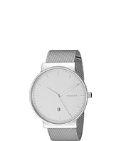 Skagen - Ancher SKW6290