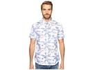 7 Diamonds Kauai Short Sleeve Shirt