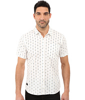 7 Diamonds - Photograph Short Sleeve Shirt
