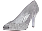 Adrianna Papell - Flair (Antique Silver)