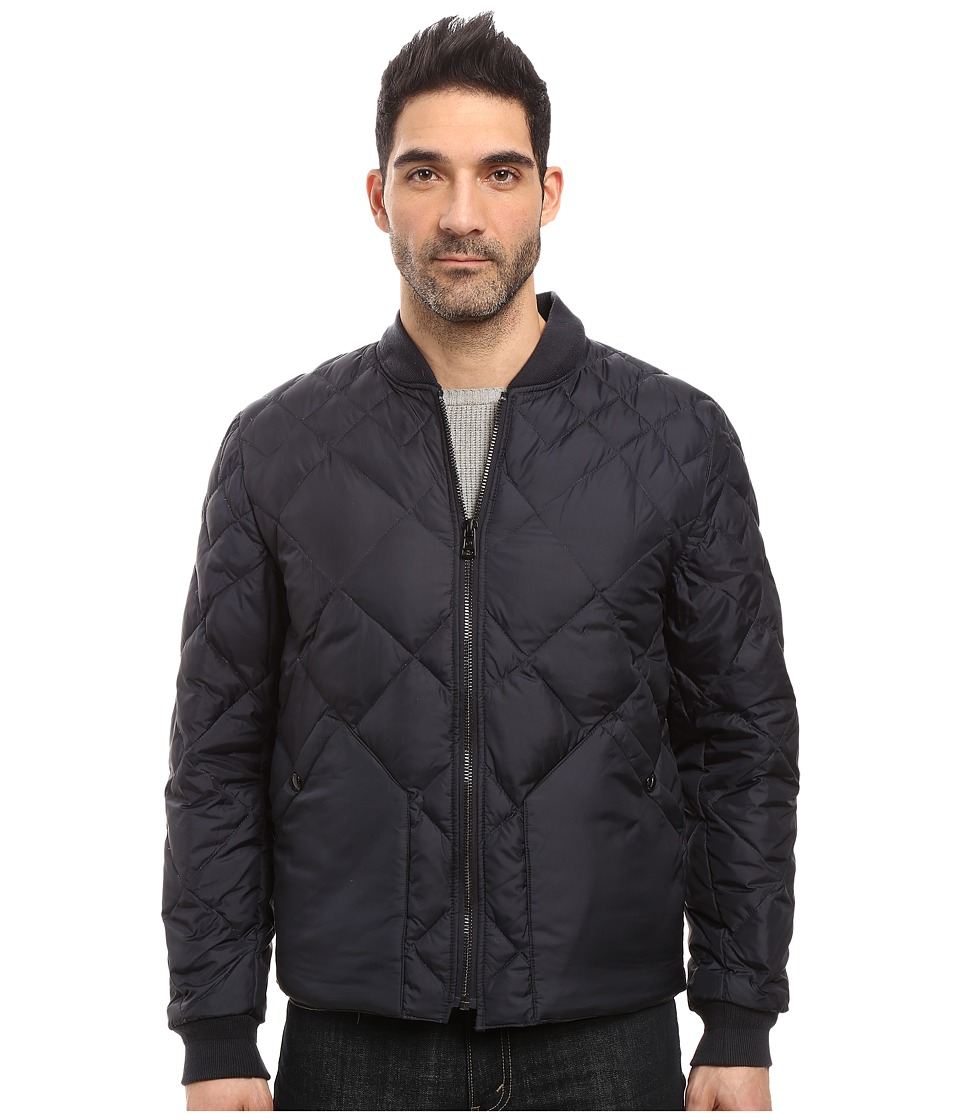 7 Diamonds - Koin Jacket