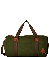 Alternative - Cotton Barrel Duffel