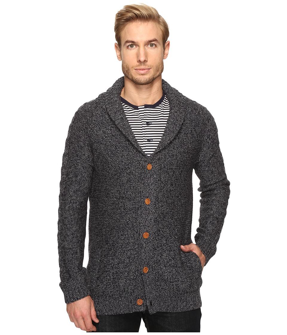 7 Diamonds - Dijon Sweater