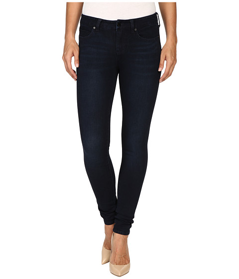 Liverpool Abby Skinny Jeans in...