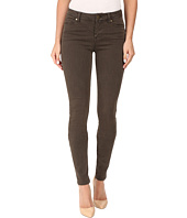 Liverpool - Aiden Skinny in Cypress Dark Olive