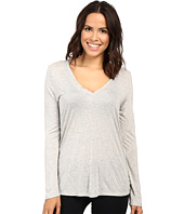 Lanston - Twist Back Long Sleeve