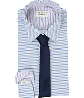 Ted Baker - Ucello Endurance Timeless Shirt