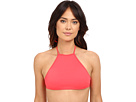 Sol Searcher High Neck Top