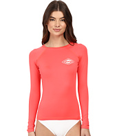 Billabong - Sol Searcher Long Sleeve Rashguard