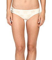 Billabong - Beach Pride Hawaii Bottoms