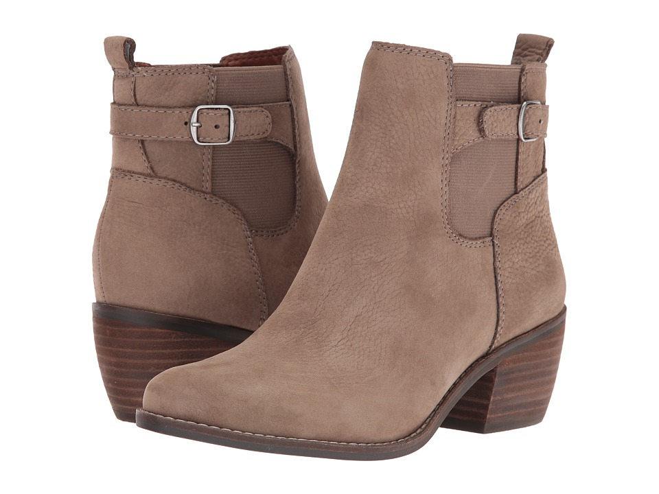 Lucky Brand Khoraa (Brindle) Women
