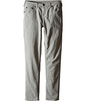 True Religion Kids - Geno Corduroy Pants (Big Kids)