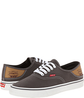 Levi's® Shoes - Jordy Buck