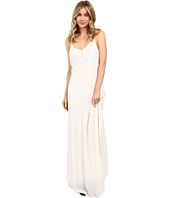 Amuse Society - Emmerson Maxi Dress