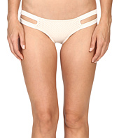Billabong - Indigo Dreams Isla Bottoms