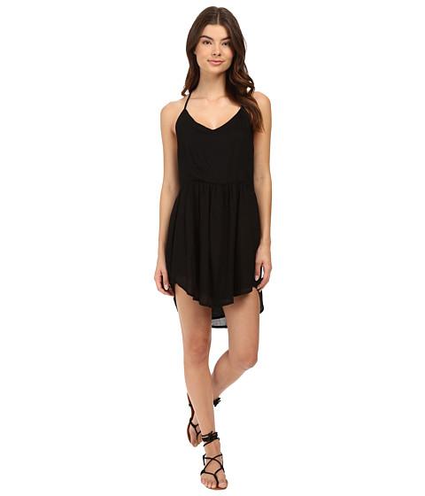 Amuse Society Kari Dress