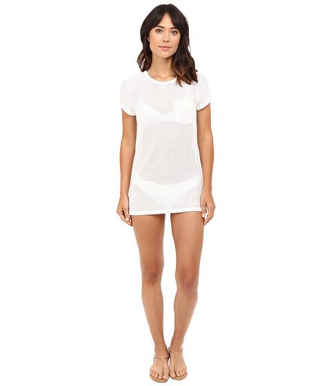 Calvin Klein Dress Shirts