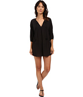 Billabong - Wild Shores Dress Cover-Up