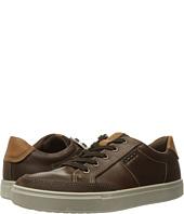 ECCO - Kyle Classic Sneaker