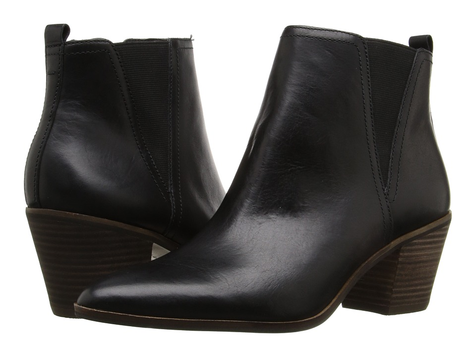Lucky Brand Lorry (Black) Women