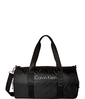 Calvin Klein - CKP Ballistic Duffel